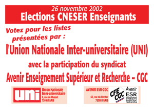 2002-cneser-p_of---afficher.jpg
