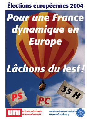 affiche-europeenne.jpg
