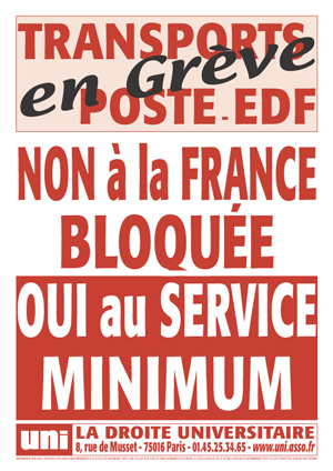 france-bloquee_gd.jpg