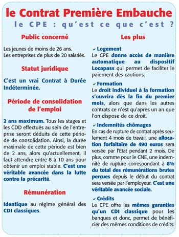 CPE---Janvier-2006-lycee2.jpg