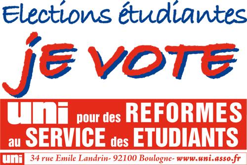 affiche-je-vote_Mise-en-pag.jpg