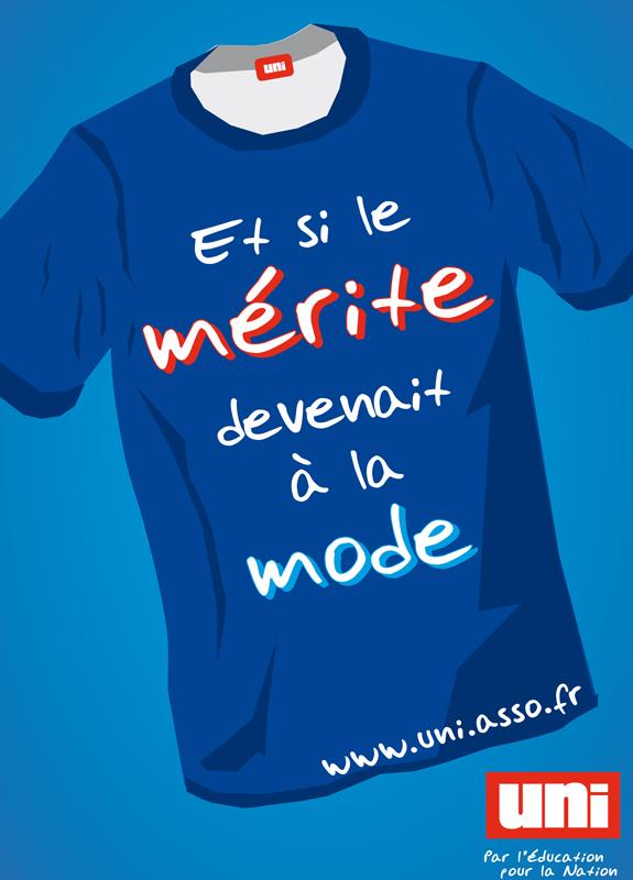 merite-affiche_fmb_noborders-1cm.jpg