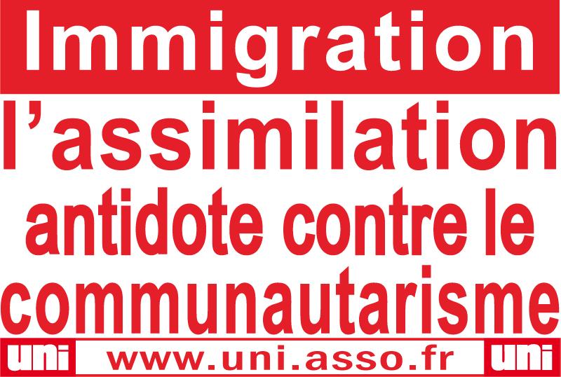 immigration_800.jpg