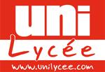 logo_lycee_web.jpg