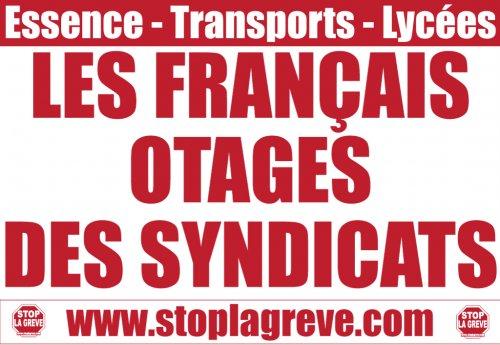 les-francais-otages-des-syndicats---rouge-31925.jpg