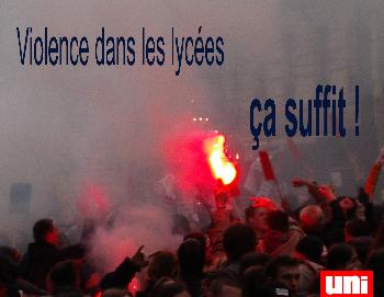 violence_lycee.jpg