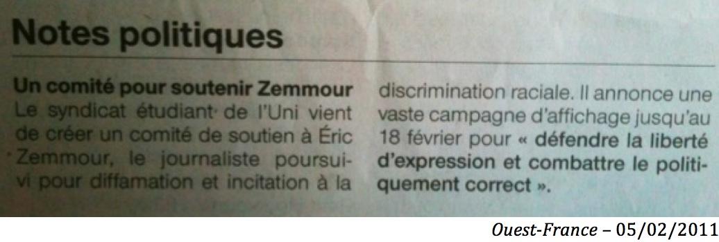 uni_vendee_zemmour.jpg