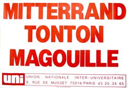 tonton-magouille.jpg
