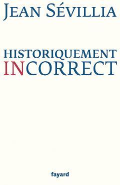historiquement_incorrect.jpg