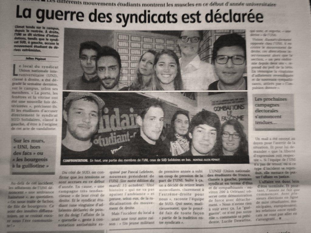 la_republique_du_centre_17.10.2013.jpg.png