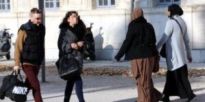 Image L'UNI-Avignon s'insurge de l'implantation de l'islam radical à l'université