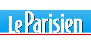 Image Le Parisien : «Marseille : Marie-Bélen, 21 ans, tuée pour un portable ?»