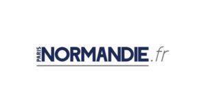 Image Paris Normandie : Une prime pour les étudiants soignants au front