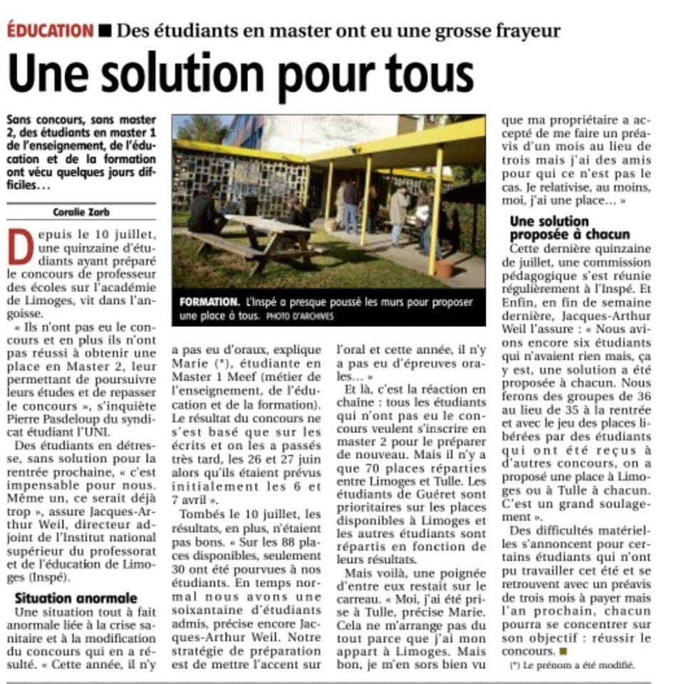 le_populaire_du_centre_master_meef_une_solution_pour_tous_27.07.2020.jpg