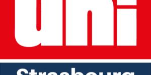 Image Élections universitaires à Strasbourg : notre clip de campagne