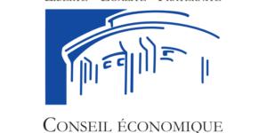 Image Nomination de l'UNEF au Conseil économique social et environnemental ce jeudi 25 mars : Macron pris la main dans le sac du « en même temps » !